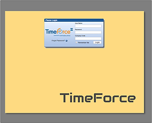timeforce-aplifon-clotron-designed-graph