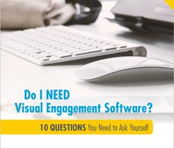 Visual Engagement eBook