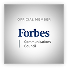 Holly Chessman writes for Forbes