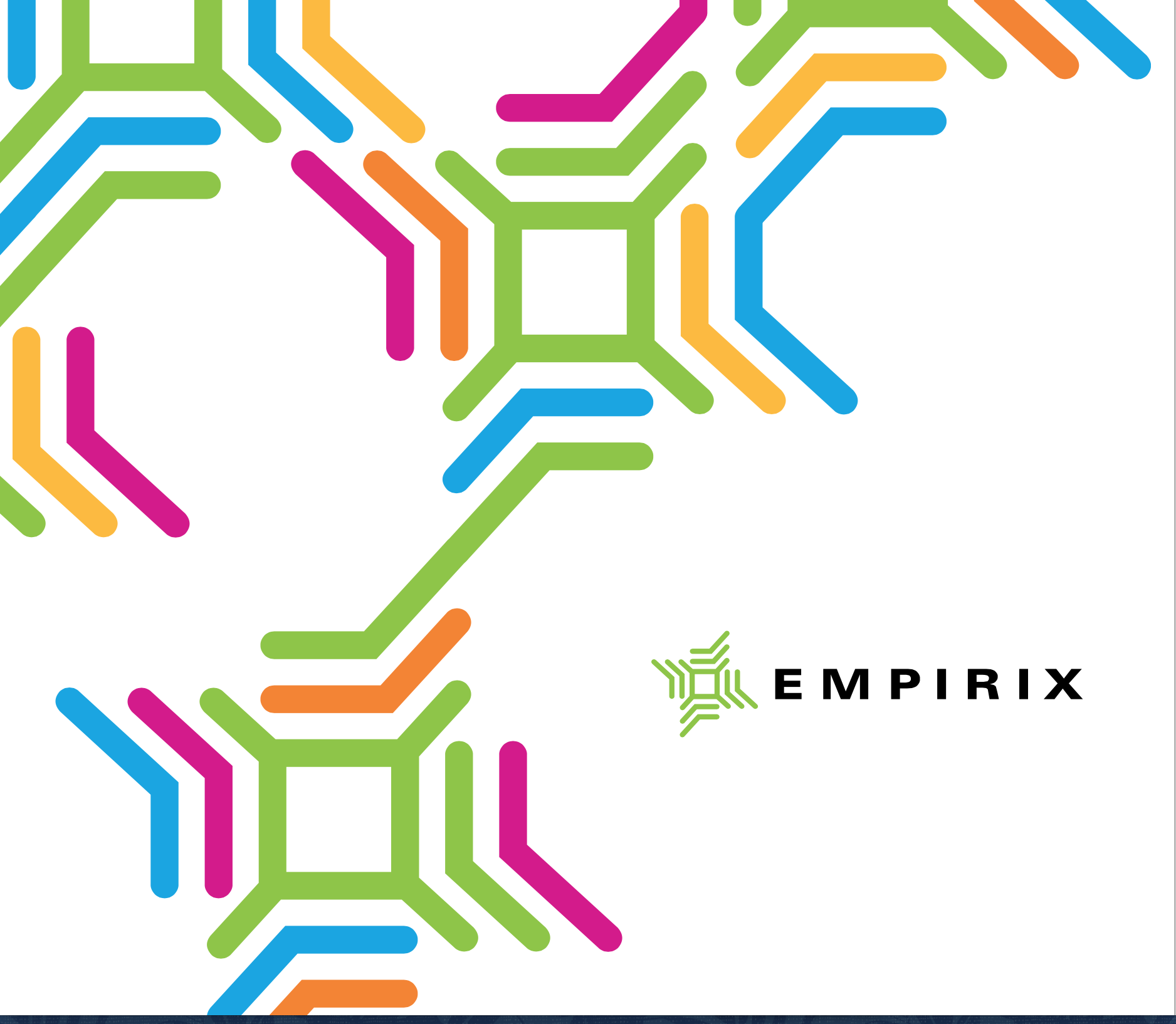 Empirix Corporate Brochure