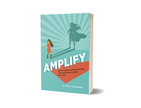 AMPLIFYcover3D.png