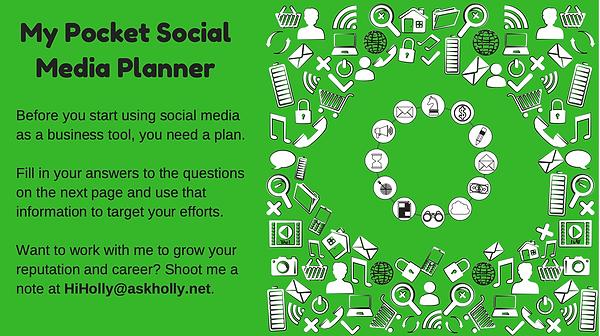 Pocket Social Media Planner Preview.png