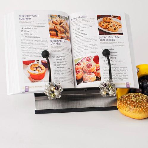 Cookbook Holder