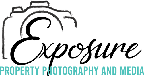 Exposure Property Photography and Media