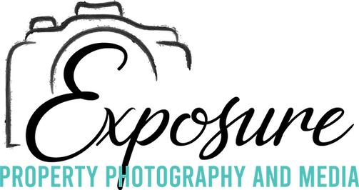 Logo-19_edited.png
