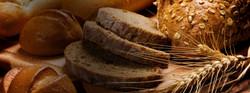 με ψωμί από το παρελθόν