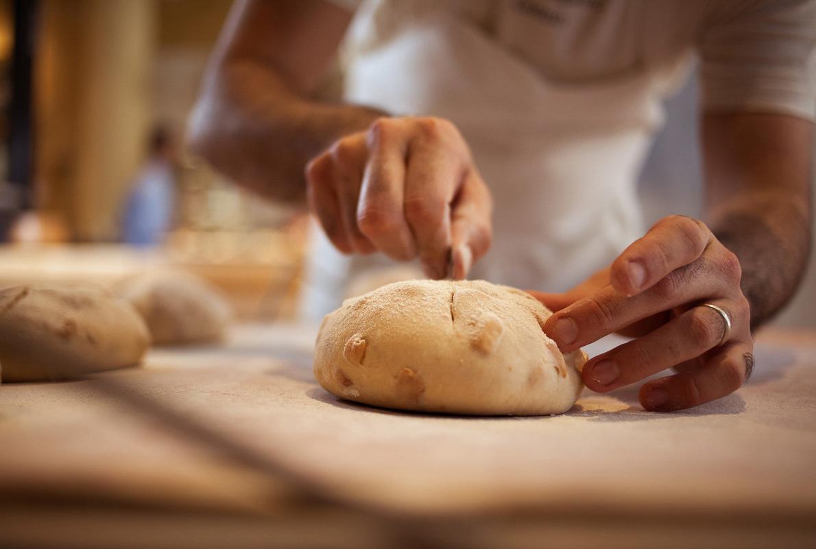με τις παραδοσιακές συνταγές μας