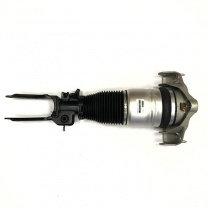 Передний правый пневматический амортизатор Original Volkswagen Touareg
