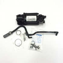 Ремкомплект компрессора пневмоподвески Porsche Cayenne 955-957