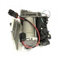 Компрессор пневматической подвески Original LAND ROVER Range Rover Sport AMK
