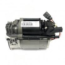 Компрессор пневматической подвески Original Audi A6 Allroad C7 (2011-)