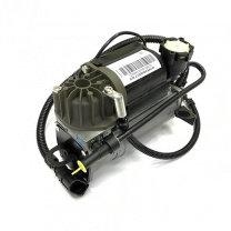 Компрессор пневматической подвески Original AUDI A6 Allroad C5