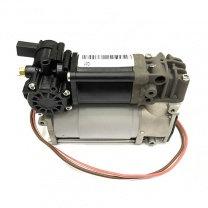 Компрессор пневматической подвески Original BMW 7-er (F01/F02/F04)