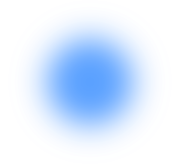 Ellipse 11_blue_new.png