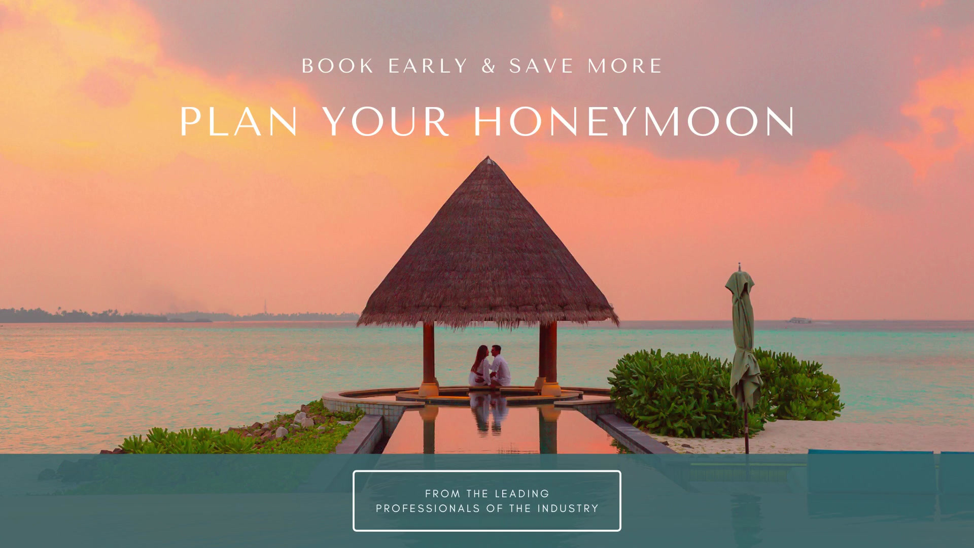 honeymoon project (1).mp4