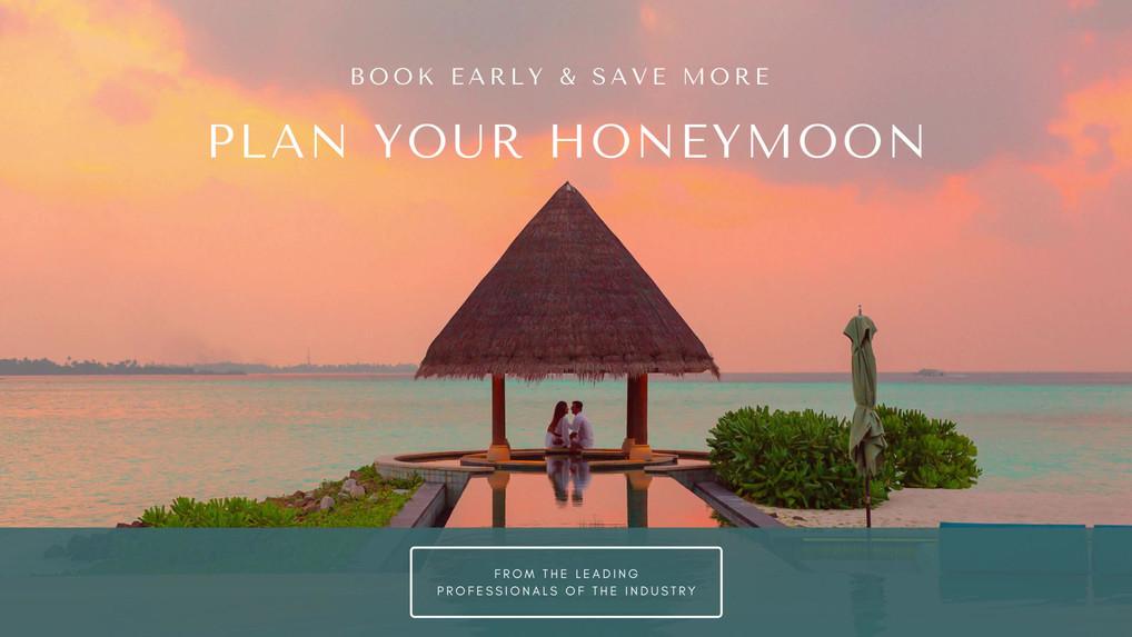 honeymoon project (1).mp4