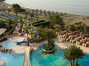 Four-Seasons-Limassol-Luxury-holidays-cy