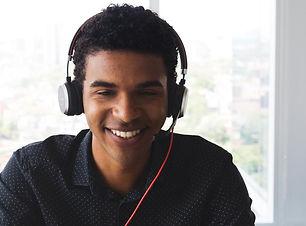 customer-support-staff-smiles.jpg