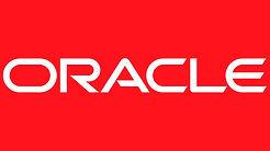 Emblème-Oracle.jpg
