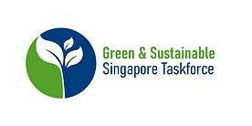 GSST logo 3.png