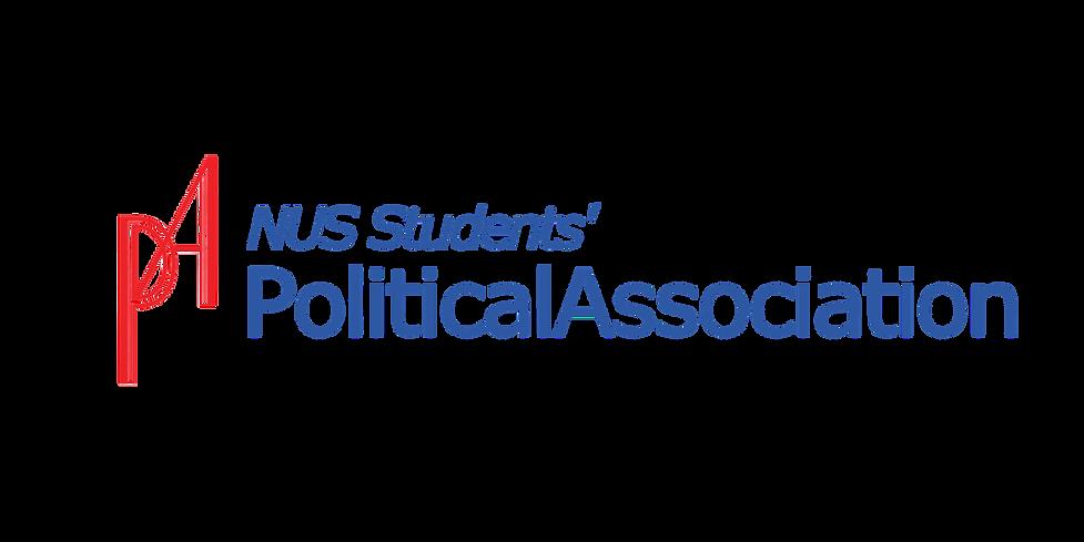 NUSPA Logo.png