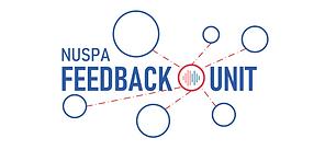Feedback Unit logo 1.png