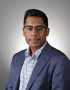 Dr Shashi Jayakumar on old and new security threats