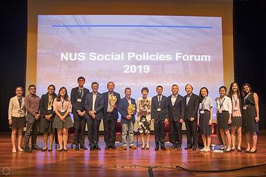social policies.jpg