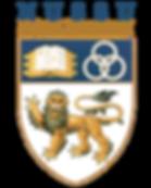 NUSSU Logo.png