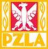 4143-pzla-logotyp-jpg.jpeg