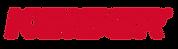 Keiser_Main_Logo_Red.png