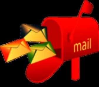 Demander des informations sur les abonnements aux soins reiki verseau à distance par abonnements mensuels