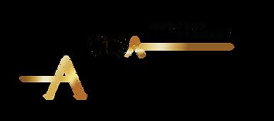 Logo_MagdaAmara_final.png