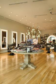Atelier Isabelle Rose Salon 015 R.jpg