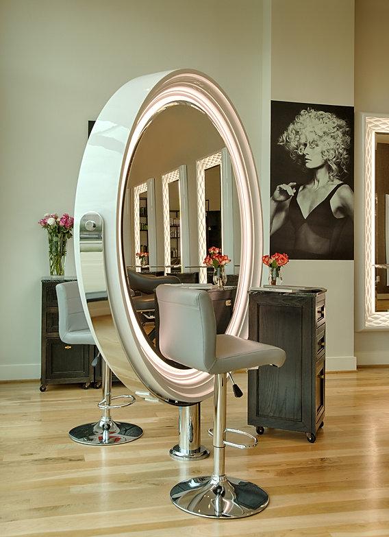 Atelier Isabelle Rose Salon 001 R.jpg