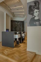 Atelier Isabelle Rose Salon 050 R.jpeg