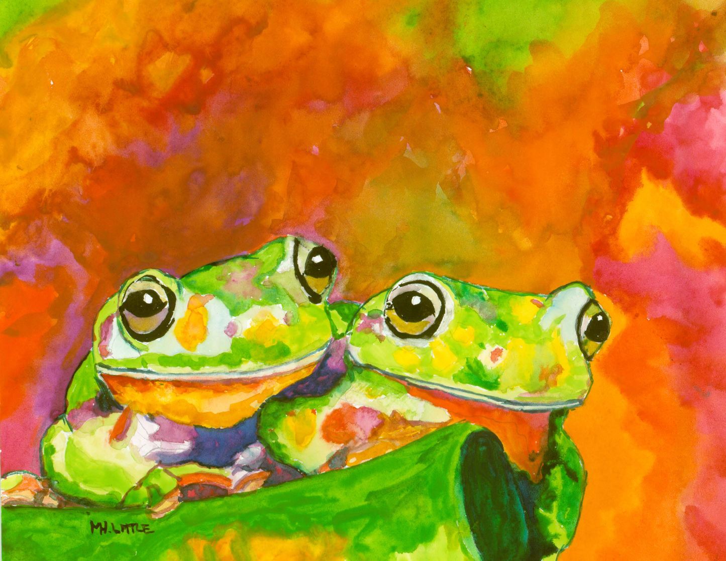 frogs_edited