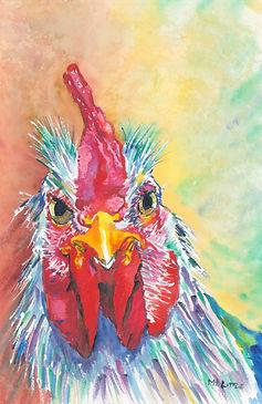 A1 Quit Eyeing My Chicks_edited.jpg
