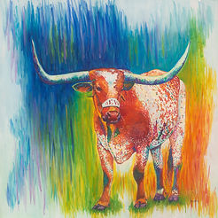 bevo oct 05 17 SMALL_cropped.jpg