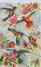 hummingbird happy hour.jpg