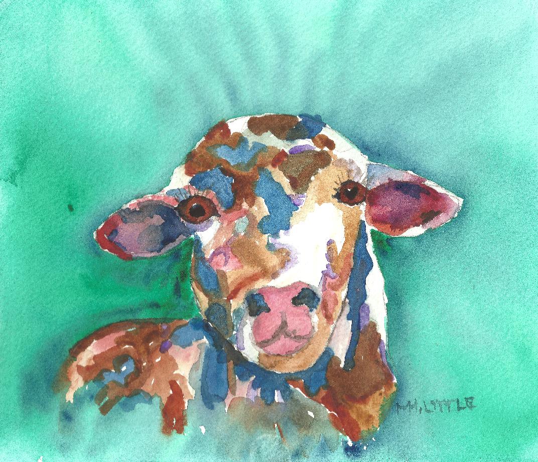 baby lamb 001_edited