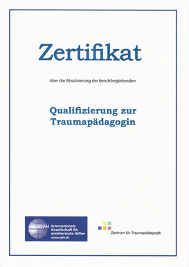 PNGIGFH_Quali_zur Traumapädagogin.pdf.p