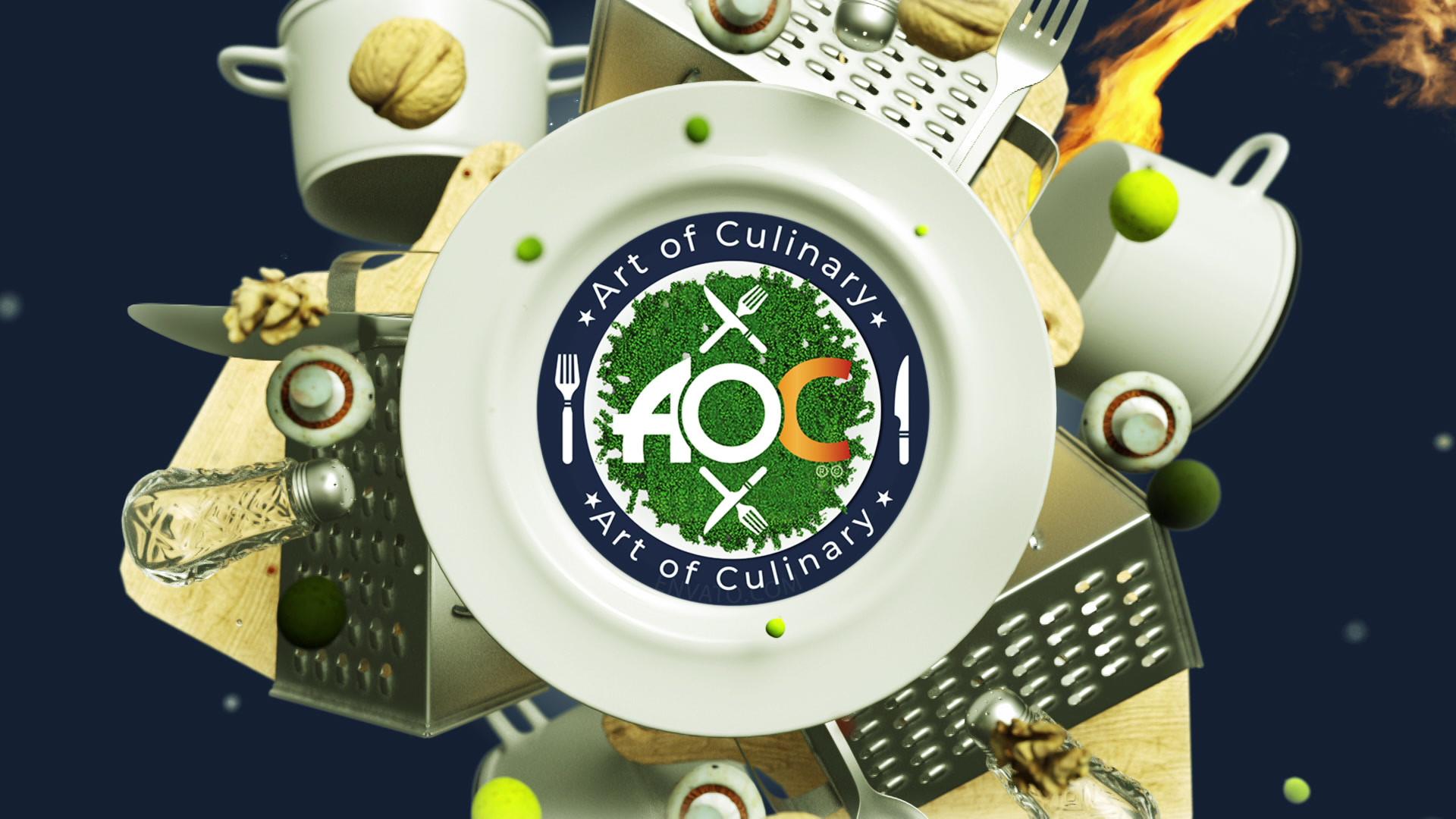 AOC Tour Color Logo.mov