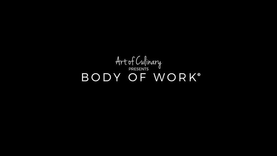 Body of Work Promo 2021-02-11.mp4