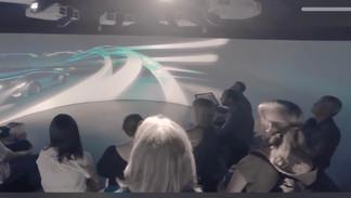 360 igloo video