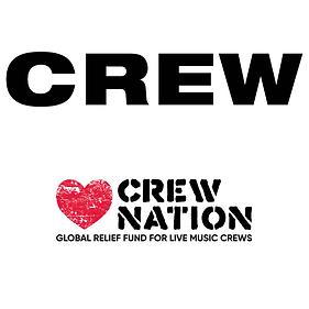 crew-nation-email-banner-v2.png