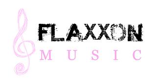 FLAXXON Music Logo 2020.png