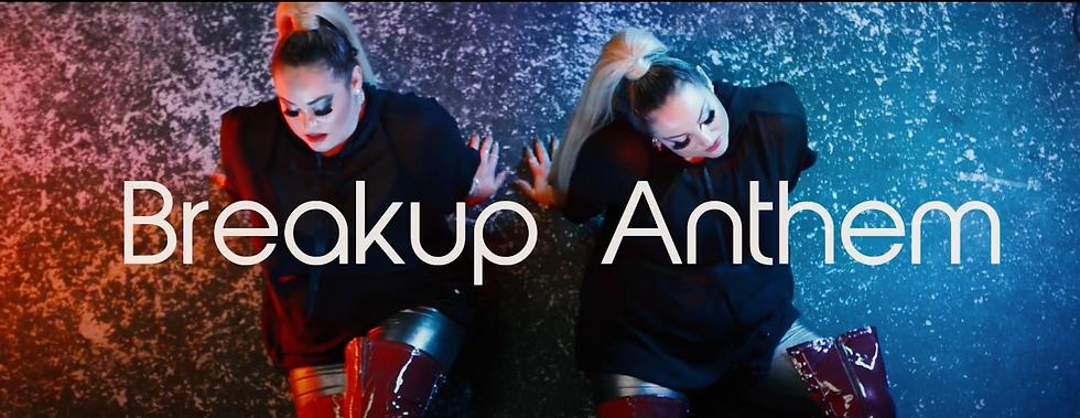 Breakup Anthem.png