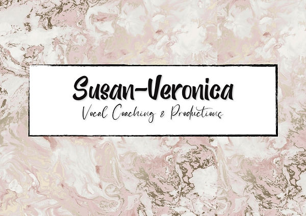 Susan-Veronica Vocal Coaching Backdrop.j