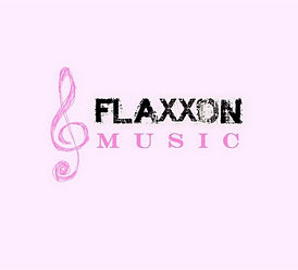 FLAXXON%2520Music%2520Logo%25202020_edit